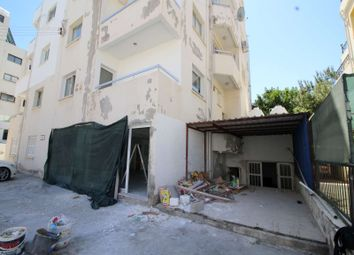 Thumbnail Commercial property for sale in Kyrenia