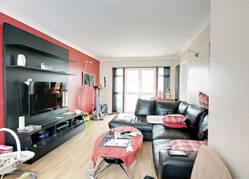 Thumbnail 4 bedroom property to rent in Bush Grove, London