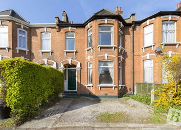 Thumbnail 3 bedroom terraced house for sale in Seven Kings Road, Ilford