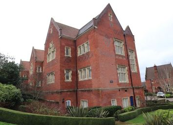 Thumbnail 2 bed flat to rent in Kavanagh Court, Brentwood