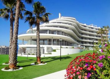 Thumbnail 2 bed villa for sale in 2 Bedroom Apartment, Alicante, Valencia, Spain