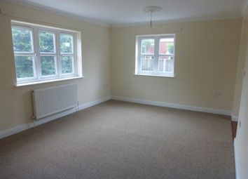 Thumbnail 3 bed property to rent in Dereham Road, Shipdham, Thetford