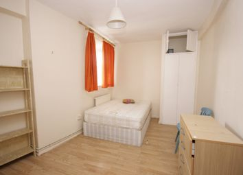 Thumbnail 5 bedroom property to rent in Duckett Street, London