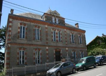 Thumbnail Property for sale in Lafrancaise, Haute-Garonne, France