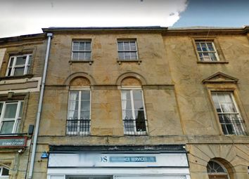 Thumbnail 2 bed flat to rent in Market Square, Crewkerne
