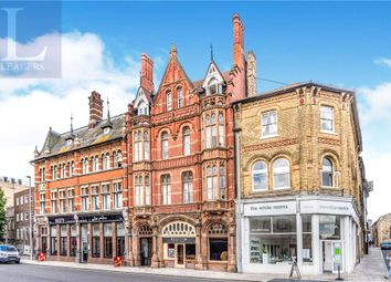 2 bed flat for sale in High Street, Southampton, Hampshire SO14