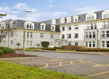 3 bed flat to rent in Grimond Court, Aberdeen AB15