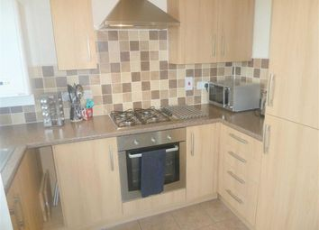 Thumbnail 2 bed flat to rent in Lansdown House, Swindon, Wiltshire