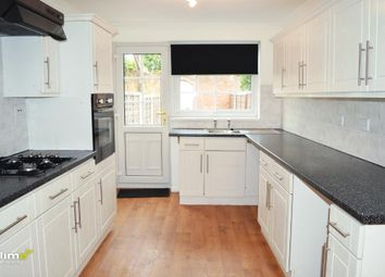 Thumbnail 1 bed terraced house to rent in Church Street, Welton, Brough