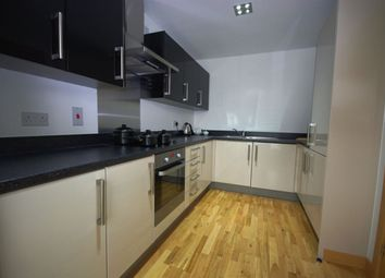 Thumbnail 3 bed property to rent in Four Seasons Terrace, West Drayton, Middlesex