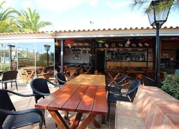 Thumbnail Restaurant/cafe for sale in Lagoa, Lagoa, Portugal