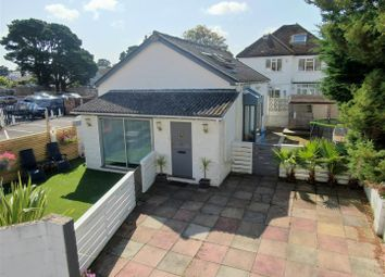 3 bed detached house for sale in Gin Alley, Sandbanks, Poole BH13