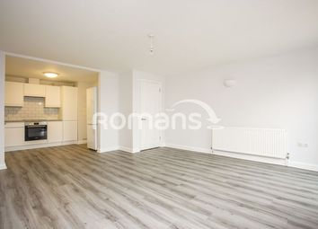 2 bed flat to rent in The Origin Apartments, Bracknell RG42