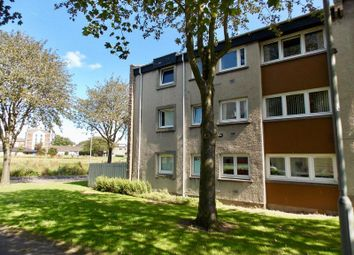 Thumbnail 2 bedroom flat for sale in Harris Drive, Aberdeen