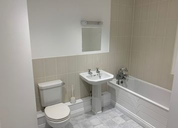 Thumbnail 2 bed flat to rent in Kings, Linthorpe, Middlesbrough