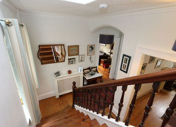 Thumbnail 6 bed detached house for sale in Quernmore Road, Lancaster, London