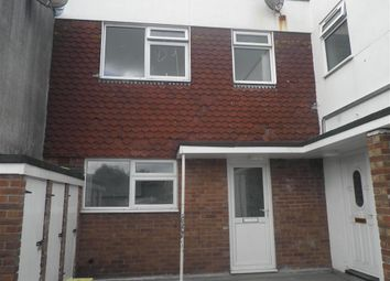 Thumbnail 3 bedroom property to rent in The Ramparts, Stamford Lane, Plymstock, Plymouth