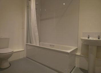 Thumbnail 3 bed flat to rent in Loaning Road, Edinburgh