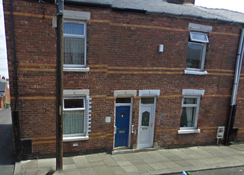 Thumbnail 3 bed end terrace house for sale in Twelfth Street, Peterlee