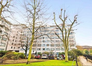 Thumbnail 1 bed flat for sale in Lisson Grove, St Johns Wood, London