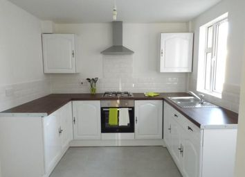 Thumbnail 3 bed terraced house for sale in Grove Park, Colwyn Bay, Conwy