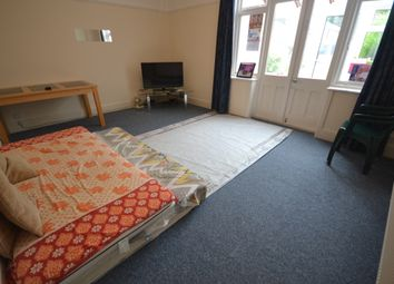 Thumbnail Barn conversion to rent in Christchurch Road, Boscombe, Bournemouth
