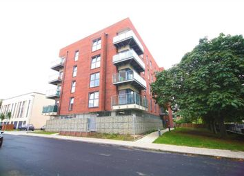 Thumbnail 3 bed flat to rent in Dean Path, Dagenham