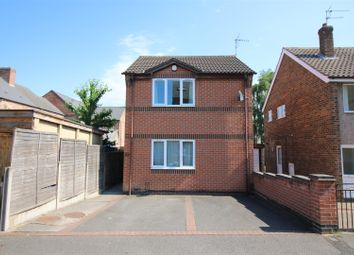 2 bed detached house for sale in Glen Helen, Colwick, Nottingham NG4