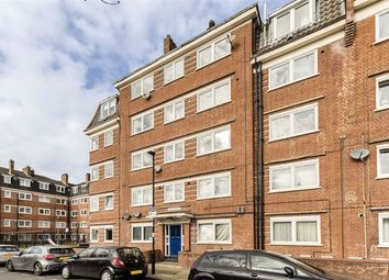 Thumbnail Flat for sale in Digby Street, London