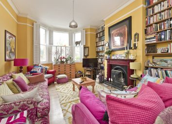 Thumbnail 5 bedroom property for sale in Barlby Road, London