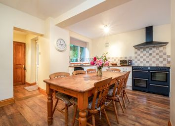 4 bed detached house for sale in Oilmills Road, Ramsey Mereside, Huntingdon PE26