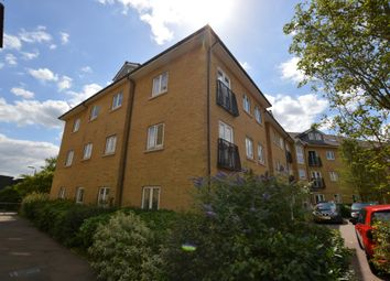 2 bed flat to rent in Bloyes Mews, Clarendon Way, Colchester CO1