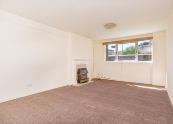 Thumbnail 2 bedroom flat to rent in Westfield Road, Edinburgh