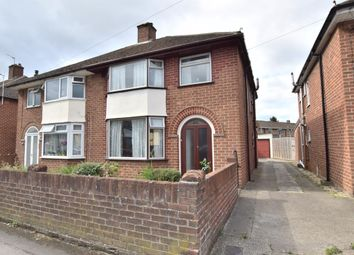 3 bed semi-detached house for sale in Barns Road, Cowley, Oxford OX4