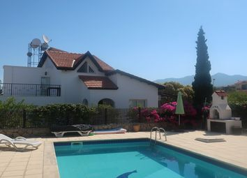 Thumbnail 4 bed villa for sale in Cpc832, Esentepe, Cyprus