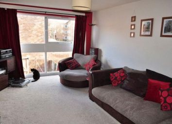 Thumbnail 3 bedroom terraced house for sale in Tynemouth Close, Heaton, Newcastle Upon Tyne
