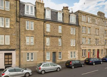 Thumbnail 1 bed flat for sale in 7E Inveresk Road, Musselburgh