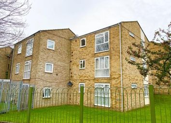 Thumbnail 1 bed flat for sale in Elizabeth Kemp Court, Whitehall Road, Ramsgate, Kent