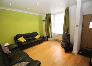 Thumbnail 2 bed property to rent in Park Lane, Hornchurch