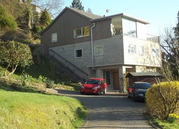 Thumbnail 5 bed property to rent in Riber Road, Starkholmes, Matlock
