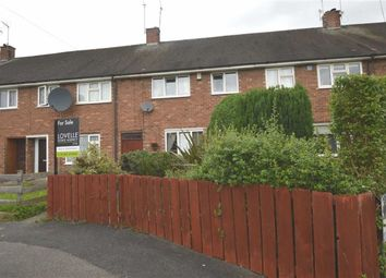 Thumbnail 3 bed property for sale in Thearne Close, Alexander Road, Hull