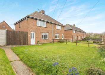 Thumbnail 3 bed semi-detached house for sale in Coles Lane, Yetminster, Sherborne