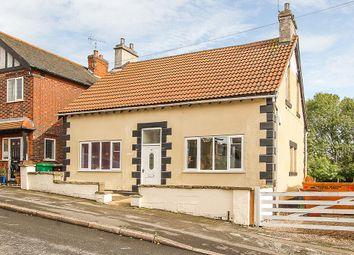 3 bed detached house for sale in Holly Avenue, Thorneywood, Nottingham NG3