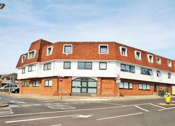 Thumbnail 1 bed flat for sale in The Coach House, Colchester, Essex