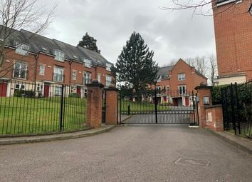 3 bed property to rent in St. Katherines Court, Derby DE22