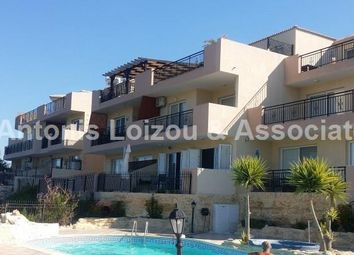 Thumbnail 3 bed apartment for sale in Mesa Chorio, Cyprus