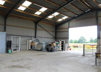 Thumbnail Land to let in Aston Sandford, Aylesbury