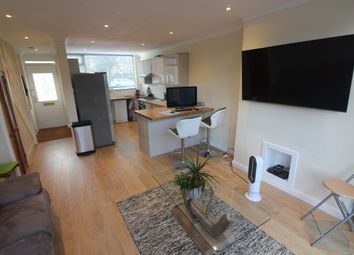 Thumbnail 3 bed terraced house to rent in Upton Close, Henley-On-Thames