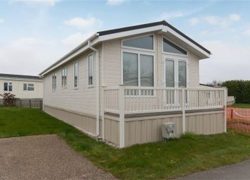 Thumbnail 2 bed detached house for sale in Manston Court Road, Margate