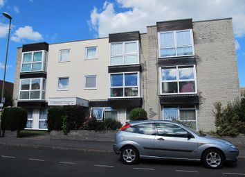 Thumbnail 2 bed property for sale in High Street, Lee-On-The-Solent